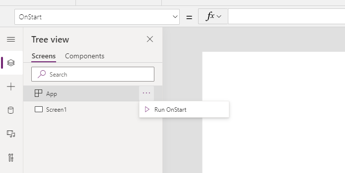 CSS in powerapps